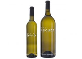 bottle-magnum-white-wine-provence-chateau-leoube