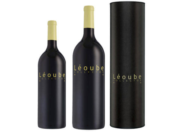 bouteille-magnum-vin-rouge-millesime-collector-leoube