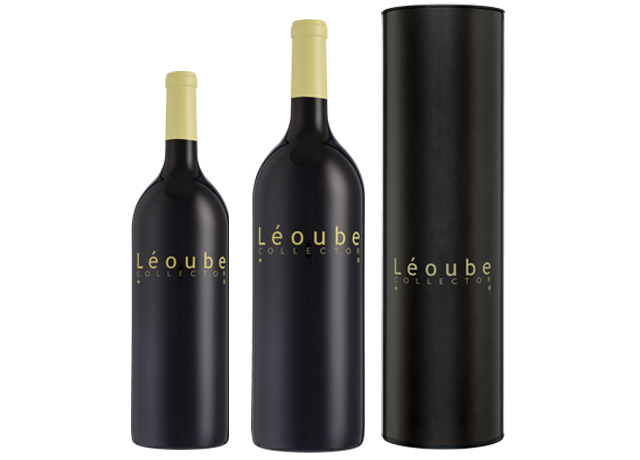 bottle-magnum-wine-red-millesime-collector-leoube