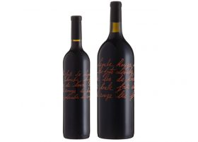 bouteille-magnum-vin-rouge-provence-forts-leoube