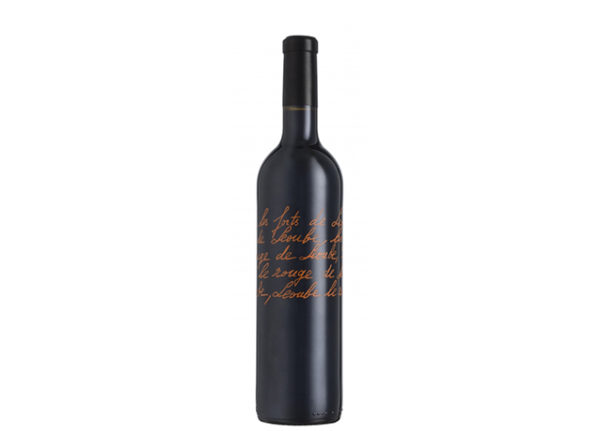 bottle-dry-red-wine-fort-de-leoube-75cl