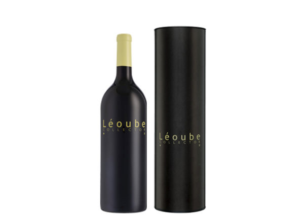 bouteille-vin-rouge-millesime-collector-leoube