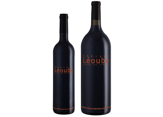 bottle-magnum-provence-provence-red-wine-chateau-leoube