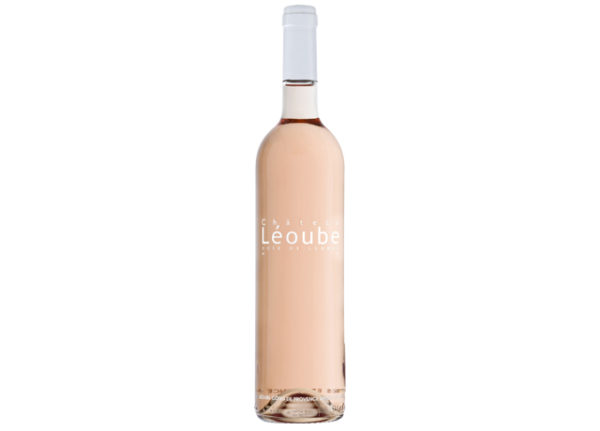 bottle-provence-rose-wine-chateau-leoube