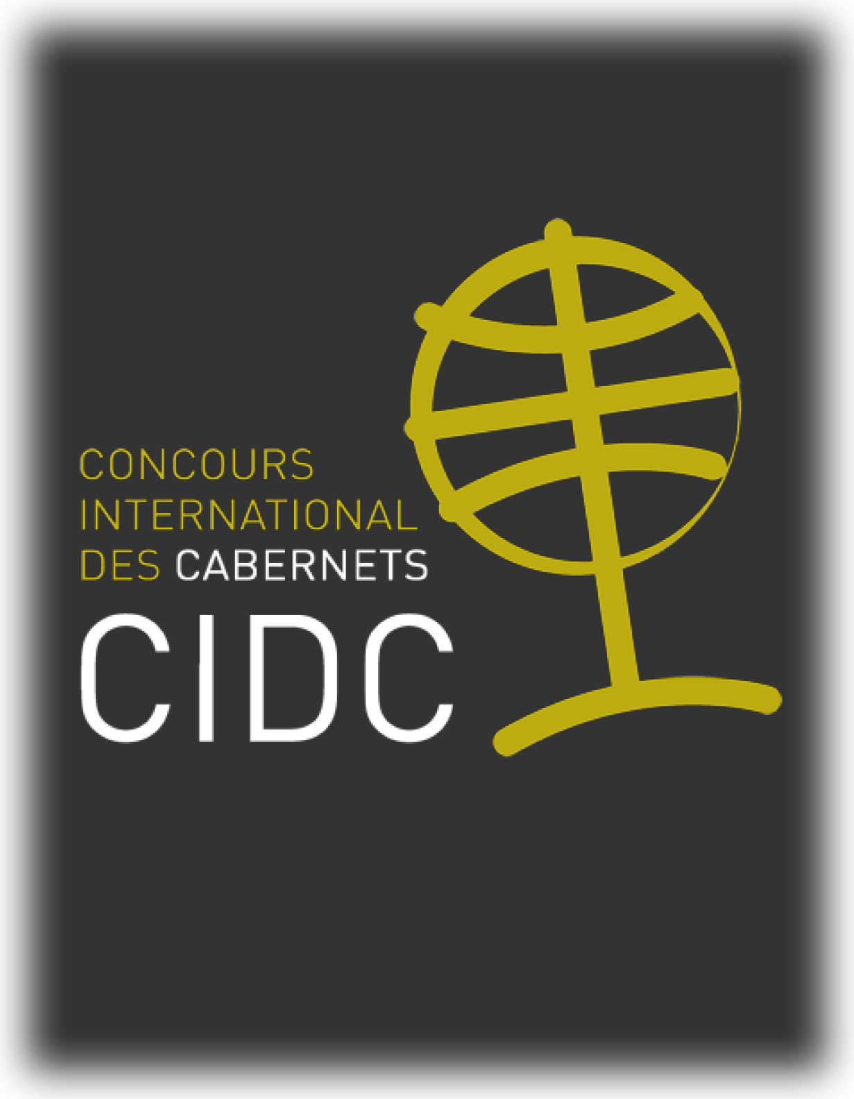 concours-cabernet-OR